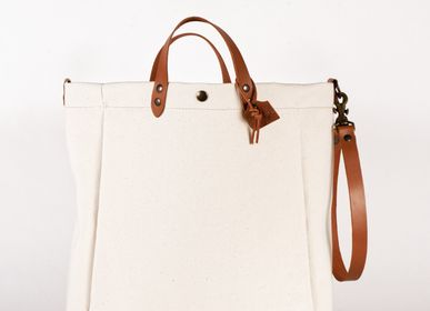 Bags and totes - BEACH BAG S - TAMPICOBAGS