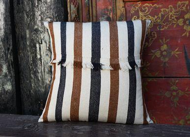 Fabric cushions - Cushions PEMA - BHUTAN TEXTILES