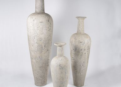 Vases - Large vase LAGINOS - JOE SAYEGH PARIS