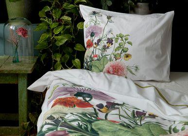 Bed linens - Blooming bed linen - KOUSTRUP & CO