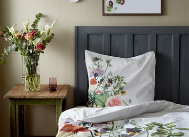 Bed linens - Flower garden bed linen - KOUSTRUP & CO