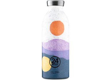 Gifts - Midnight Sun Clima Bottle - 24BOTTLES