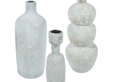 Vases - JOAN Vase - JOE SAYEGH PARIS