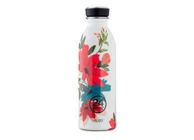 Gifts - Cara Urban Bottle - 24BOTTLES