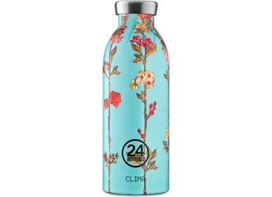 Gifts - Sweetheart Clima Bottle - 24BOTTLES
