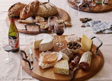 Trays - Provence Platter  - PROVENCE PLATTERS