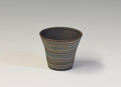 Tasses et mugs - Tasse original YouLa - YOULA SELECTION