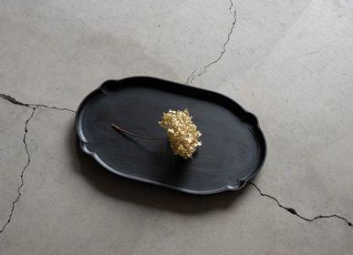 Platter and bowls - Italian Tray(L) - IFUJI