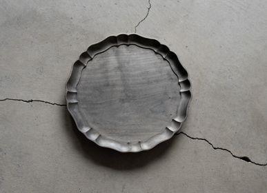 Everyday plates - Italian Round Plate (L) - IFUJI
