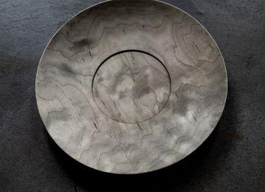 Everyday plates - Delft Plate (L) - IFUJI