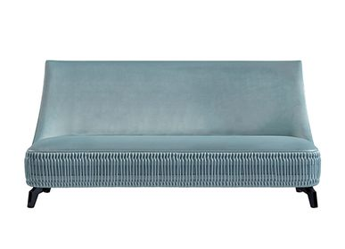 Sofas - FLAME Sofa  - MEMOIR ESSENCE