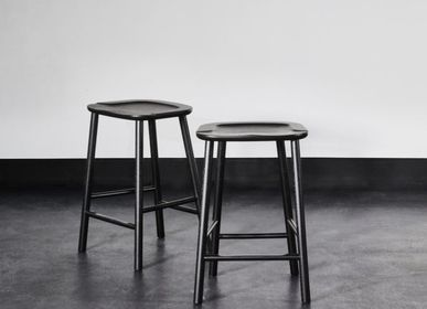 Tabourets - TABOURET BOSTON - XVL HOME COLLECTION