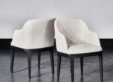 Chairs - LINO CHAIR - XVL HOME COLLECTION