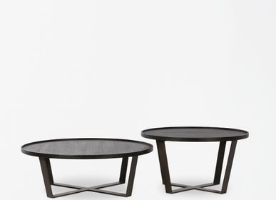 Coffee tables - ARTY COFFEE TABLE - XVL HOME COLLECTION