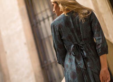 Prêt-à-porter - SITGES - Robe - ROSHANARA PARIS