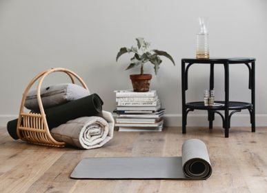 Bags and totes - Yoga - NORDAL