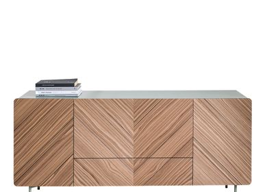 Sideboards - Dita alpi - Sideboard - VIRUNA