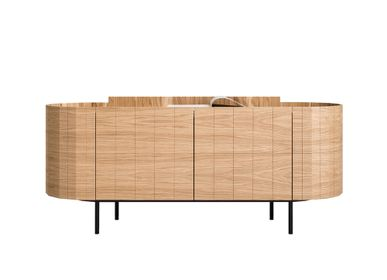 Sideboards - Apollo - Sideboard - VIRUNA