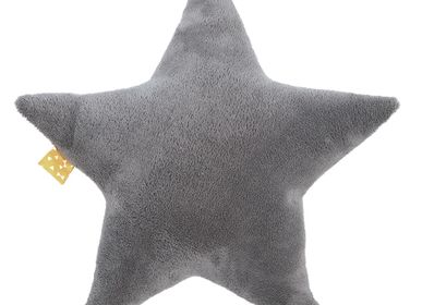 Kids accessories - Pillow - JEUX D'ENFANTS