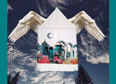Chambres d'enfants - Auvent - Fairy Tale - MAROOMS