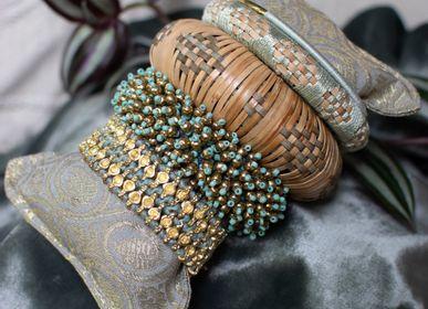 Jewelry - Bracelets - ZENZA