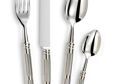 Kitchen utensils - GATSBY flatware - ALAIN SAINT- JOANIS