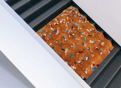 Design carpets - Chaos Carpet - EMKO
