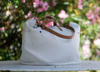Bags and totes - BIVOUAC XL - TAMPICOBAGS
