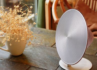 Speakers and radios - Halo One NFC/Bluetooth Speaker - GINGKO