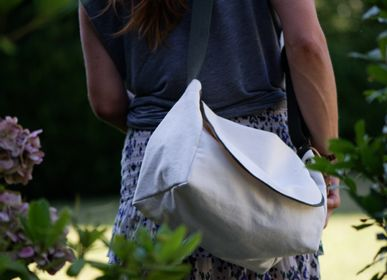 Bags and totes - MAX S - TAMPICOBAGS