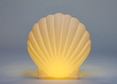 Outdoor table lamps - THE VENUS LAMP  - GOODNIGHT LIGHT