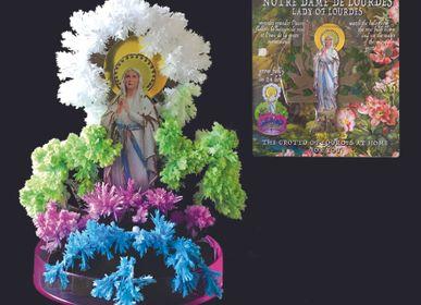 Gifts - MAGIC VIRGIN - BAZARTHERAPY EDITION