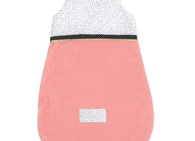 Kids accessories - Sleeping Bag - JEUX D'ENFANTS