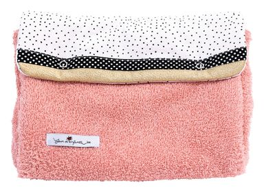 Kids accessories - Toiletry bag - JEUX D'ENFANTS