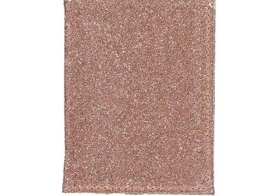 Clutches - Glitter Card Holder - LUCIOLE ET PETIT POIS