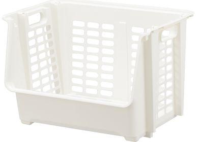Organizer - Pearl Life Natura Stocks Basket  - PEARL LIFE