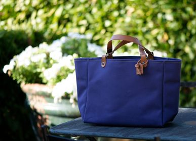 Bags and totes - WEEKENDER XS - TAMPICOBAGS