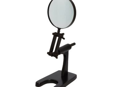 Other office supplies - Adjustable magnifier - CHEHOMA
