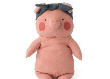 Cadeaux - Picca Loulou Piggy Ali - PICCA LOULOU