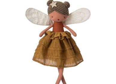 Cadeaux - Picca Loulou Fairy Felicity - PICCA LOULOU