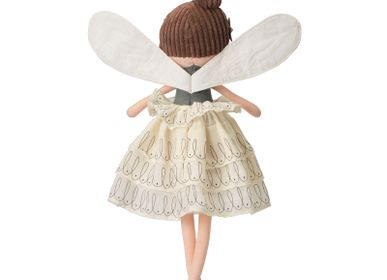 Gifts - Picca Loulou Fairy Mathilda - PICCA LOULOU