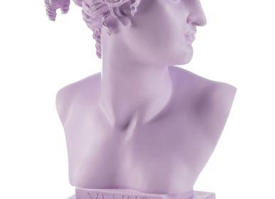 Sculptures, statuettes and miniatures - Venus, I Bellimbusti - PALAIS ROYAL