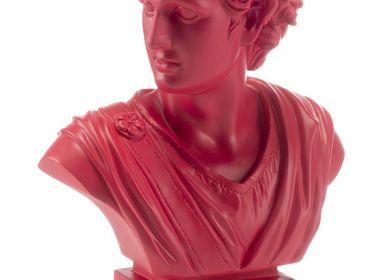 Sculptures, statuettes et miniatures - Apollon, I Bellimbusti - PALAIS ROYAL