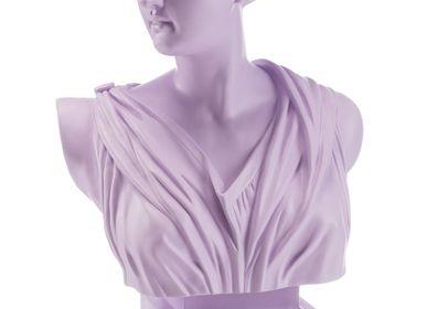 Sculptures, statuettes et miniatures - Artémis, I Bellimbusti - PALAIS ROYAL