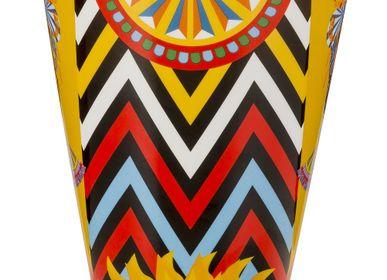 Vases - Vase Candle Holder, Mediterraneo - PALAIS ROYAL