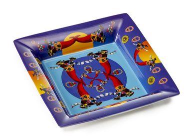 Decorative objects - Vide Poche, Mediterraneo - PALAIS ROYAL
