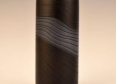Objets de décoration - Cylindre - VIVIEN GRANDOUILLER