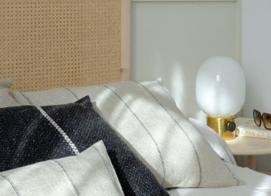 Homewear - Cushion Abans - TEIXIDORS
