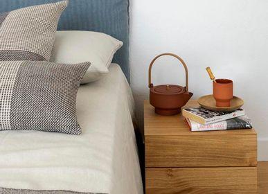 Homewear - Cushion Sempre - TEIXIDORS