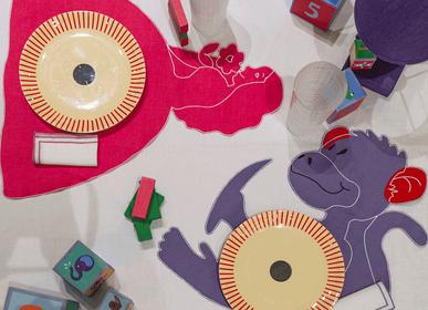 Homewear - CHILD'S WORLD - LA GALLINA MATTA